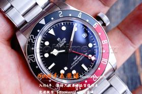 VS厂劳力士-「VS厂手表」