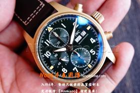 VS沛纳海00927价格-VS厂沛纳海新品959