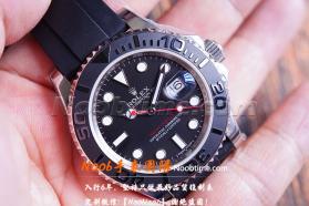 VS厂黑水鬼3135机芯-「VS厂手表」