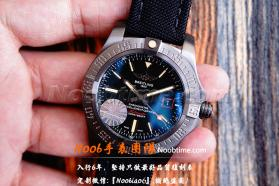 VS厂沛纳海312359-VS沛纳海441359哪个厚