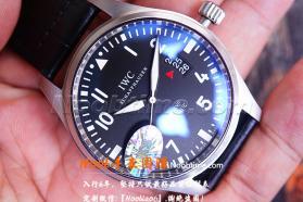 手表复刻GF和V6哪个好-GF山度士正品对比