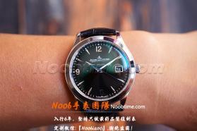 VS厂3135机芯-「VS厂手表」