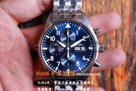 山度士V6厂和BV厂比较-手表复刻GF和V6哪个好